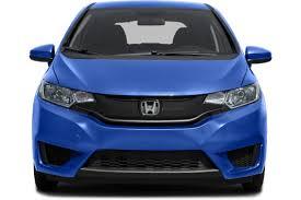 2016 honda png recall alert 2015 2016 honda fit news cars com