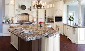 Discount Kitchen Cabinets Orlando by Beautiful Kitchen Microwave Stand With Glass Door Cherry Finish