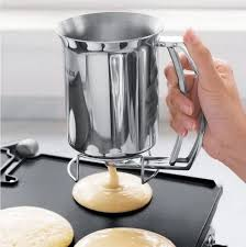 cool things for kitchen 46 best gadgets and gizmos images on pinterest kitchen gadgets