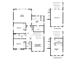 california floor plans wayne floor plan at caselman ranch cavalo in sacramento ca