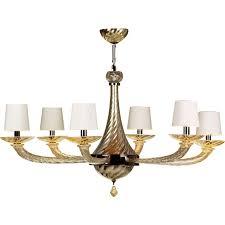 Dining Room Drum Chandelier by 456 Best Light Ceiling U0026 Chandelier Images On Pinterest