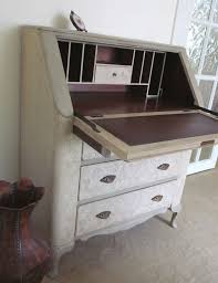 Queen Anne Office Furniture by 25 Best Ideas About Queen Anne Furniture On Pinterest Furniture