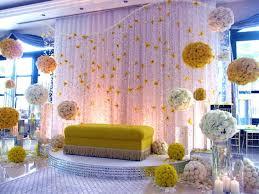 Stage Decoration Ideas Flora Etc Decorations Pinterest Flora Decoration And