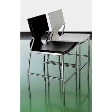 chaise ilot cuisine chaise haute de cuisine ikea chaise haute de cuisine ikea u2013