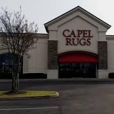 capel rugs rugs 2382 n germantown pkwy n cordova cordova tn