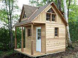 collection micro cabins plans photos home decorationing ideas