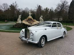 rolls royce vintage interior classic car hire u2013 wedding cars rolls royce silver cloud 1956