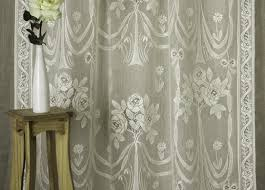 curtains amazing window treatments for sliding glass doors