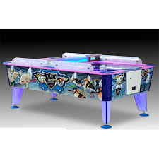 outdoor air hockey table arctic outdoor air hockey recrooms of central florida