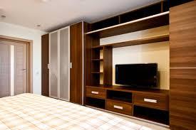Hospitality - Hotel bedroom furniture