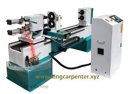 Cnc Woodworking Machines South Africa by Wood Lathe