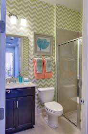 28 best powder rooms images on pinterest bathroom ideas