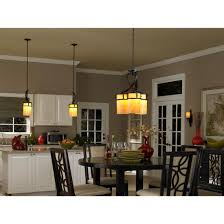 home decor ideas for dining rooms lighting awesome lighting by quoizel for home decoration ideas
