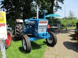 used volvo tractor tractor show classics 2016 ewijk festijn u2013 special guest john deere