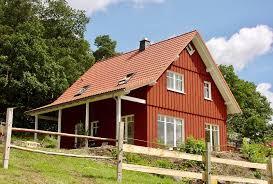 Haus Kaufen Schl Selfertig Mit Grundst K Zimmermann Haus Fertighäuser In Holzständerbauweise Index