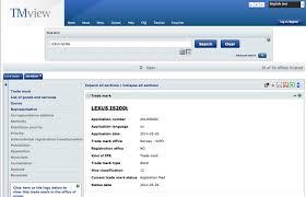 lexus is 200t review australia turbo lexus is 200t will happen trademark registered in