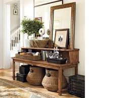 Rustic Wood Ledge Pottery Barn 118 Best Pottery Barn Look Images On Pinterest Beach Book