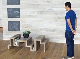 carlos betancourt for siberian floors siberian floors