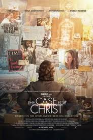 do you believe christian movie film pure flix cfdb