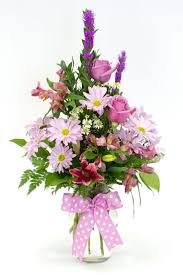 same day floral delivery 19 best s day 2014 images on same day flower