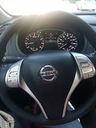 nissan altima for sale uk altima hashtag on twitter