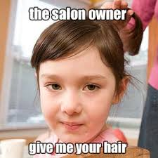 Salon Meme - hair salon meme home business center inc flickr