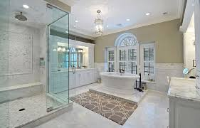 Remodel Ideas For Bathrooms Master Bathroom Remodel Ideas Bathrooms