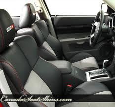 Dodge Magnum Interior Parts Dodge Magnum Custom Leather Interior Black Leather With Your