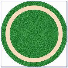 green shaggy rug ikea fabulous shag rugs ikea ba nursery modern