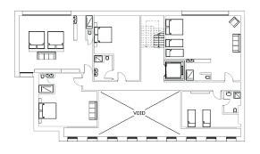 floor layout designer modern motel floor layout come with ground hotel plan prepossessing