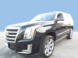 cadillac escalade for sale in nc used 2017 cadillac escalade for sale raleigh nc cary 18019a