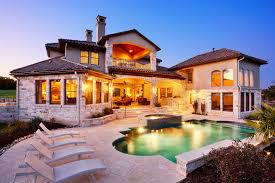 elegant texas hill country house plans lovely house plan amazing