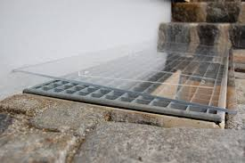 new design well cover acryfree basement well covers