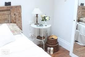 bagno shabby chic ikea design casa creativa e mobili ispiratori