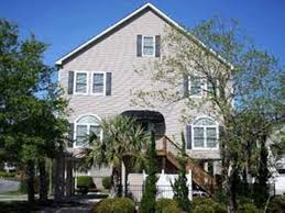 Southern Comfort Home Southern Comfort 6 Bedrooms 5 Baths Homeaway Surfside Beach