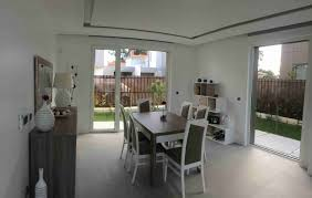 Salle A Manger Moderne Complete by Buy A Modern Property In Portugal In The South Of Lisbon