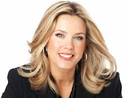 hairstyles deborah norville norville deborah norville preferred speakers