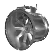 spray booth extractor fan how to know cfm for a paint booth exhaust fan size