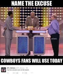 Memes Dallas Cowboys - 18 best 4 my cryboyz fans images on pinterest cowboys memes