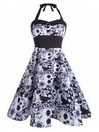 vintage dresses vintage dresses cheap vintage clothing and retro dresses for women