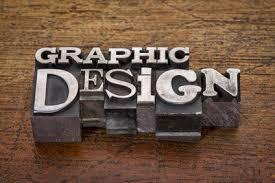 gehalt designer grafikdesigner gehalt ausbildung lohn und verdienst heimarbeit