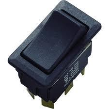 how to replace broan range hood light switch range hood lights and fan don t work symptom diagnosis sears