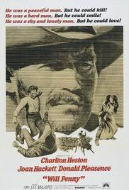 watch online will penny 1967 full movie hd trailer will penny 1967 imdb
