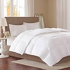 Comforters In Canada Down U0026 Down Alternative Comforters Bed Bath U0026 Beyond