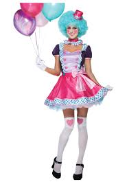 results 61 120 of 287 for clown costumes