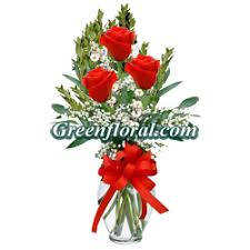 greenfloral com delivering designs nationally and worldwide