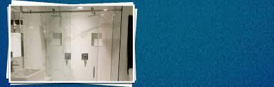 bj shower door company of omaha u2013shower doors omaha ne