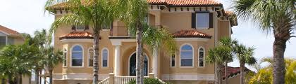 vip construction services lutz fl us 33549