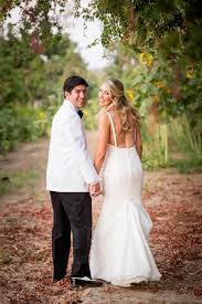 jessie jimmy u0027s magical mexican wedding u2014 little white dress
