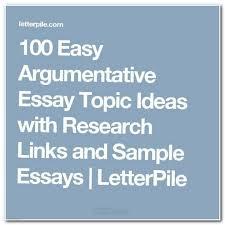 791 besten essay writing bilder auf pinterest forschungsbericht